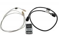 USB2UART Adapter-Set