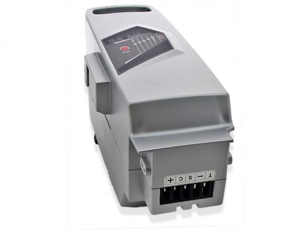 Sitzrohrakku für Panasonic Antrieb 26V 24Ah