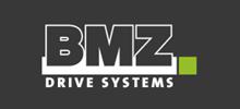 BMZ DRIVE SYSTEM