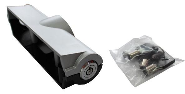 Connectorbox für GTV6 Akku