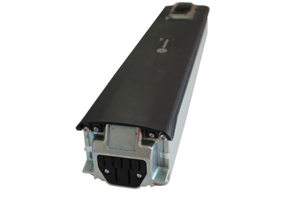 Akku für 36V Alber Z20 Antrieb / Integral