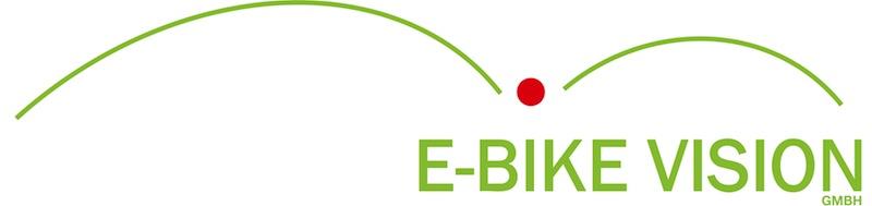 E-BIKE VISION