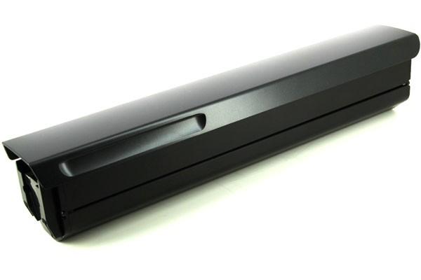 Akku für 36V Alber Z20 Antrieb Farbe schwarz