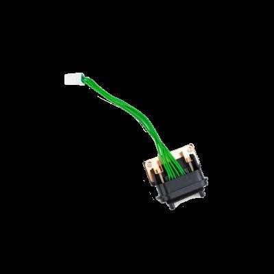 "Sensor Connector BB ""VERKAUF NUR ÜBER FACHHANDEL"""