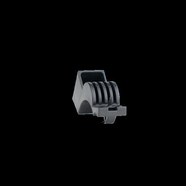 """Remote clamp D31.8 """"VERKAUF NUR ÜBER FACHHANDEL"""""""