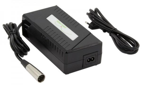Power Pack Ladegerät 36V