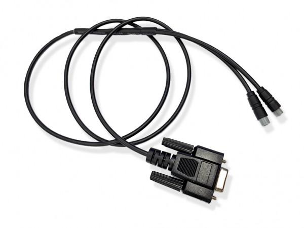 USB2CAN Y-Kabel Gen. 2